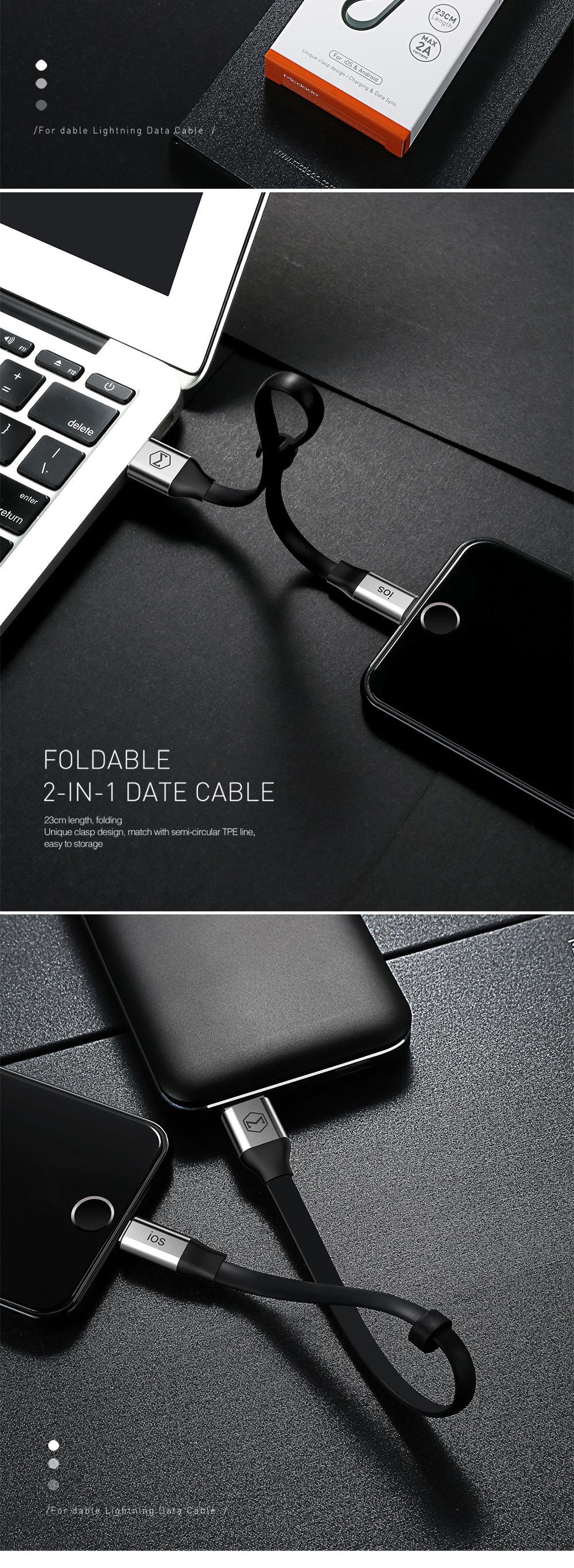 Mcdodo 5핀 8핀 2in1 고속충전 케이블 23cm13,500원-맥도도디지털/핸드폰, 스마트기기 주변기기, 케이블, 8핀바보사랑Mcdodo 5핀 8핀 2in1 고속충전 케이블 23cm13,500원-맥도도디지털/핸드폰, 스마트기기 주변기기, 케이블, 8핀바보사랑